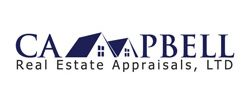 Campbell Real Estate Appraisals, LTD