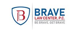 Brave Law