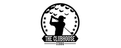 Clubhouse Indoor Golf
