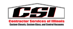 Contractor Services of Illinois