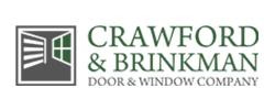 Crawford & Brinkman