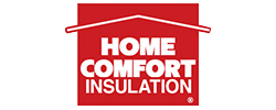 Home Comfort Insulation