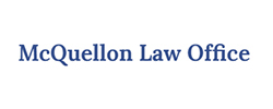 McQuellon Law