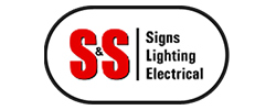 S&S Lighting