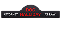 Doc Halliday Law